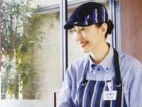 カレーハウスCoCo壱番屋 諏訪ステーションパーク店の求人情報を見る