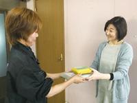 株式会社ジョイフル加賀営業所の求人情報を見る