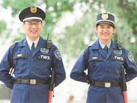 東洋ワークセキュリティー㈱釜石営業所の求人情報を見る