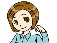 株式会社ハクホウ 芳賀テクニカルセンターの求人情報を見る
