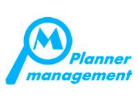 株式会社プランナーマネジメントの求人情報を見る