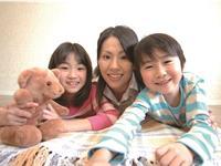 アルファクラブ東北株式会社 代理店山形ライフ(株)天童事業所の求人情報を見る