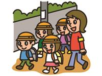 NPO法人 つなぐの求人情報を見る