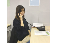 株式会社日本エコライフ 長野支店の求人情報を見る