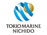 東京海上日動100%出資のプロ代理店!