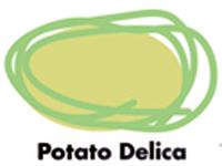 株式会社 ポテトデリカの求人情報を見る