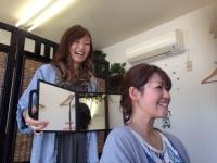 Hair Magic フローレン東福生店の求人情報を見る