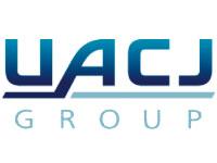 株式会社UACJ製箔の求人情報を見る