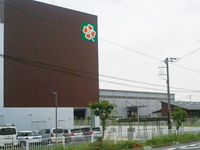 ライフ加須プロセスセンターの求人情報を見る