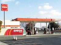 つくばね石油 上里SA給油所の求人情報を見る