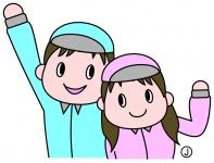 株式会社 スタープランニング 仙台支店の求人情報を見る