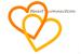 会社ロゴ・熊谷西デイサービスセンターの求人情報