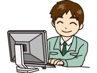 株式会社MMC 伊勢崎営業所の求人情報を見る