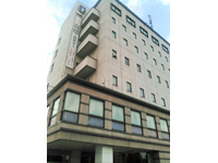 ホテルサンルート栃木の求人情報を見る