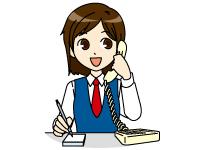 株式会社 福島人材センターの求人情報を見る