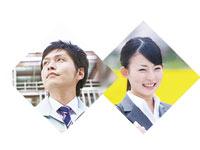 株式会社 フジ住建 東松山営業所の求人情報を見る