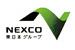事業所ロゴ・株式会社ネクスコ・トール東北 いわき事業部の求人情報