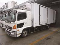 日本高速運輸株式会社 本社の求人情報を見る