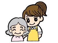 医療法人社団秀仁会 介護老人保健施設日の出さくらの求人情報を見る