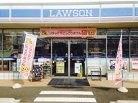 ローソン長野三輪六丁目店の求人情報を見る