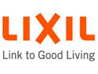 株式会社 前橋LIXIL製作所の求人情報を見る