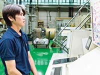 岩岡印刷 株式会社 東京支社の求人情報を見る