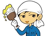 株式会社M's塗装工業の求人情報を見る