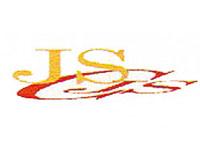 JSC株式会社の求人情報を見る