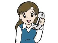 株式会社トーウンJD 株式会社東京運搬社グループの求人情報を見る