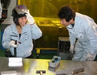 株式会社西田製作所 の求人情報を見る