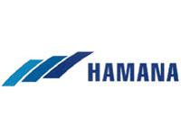 浜名東日本株式会社の求人情報を見る