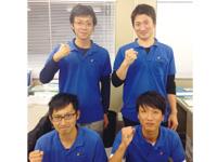 ハーベスト株式会社FS湘南店の求人情報を見る