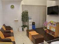 当院は予防を中心とした歯科医療の提供で地域貢献を…