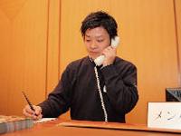 千葉桜の里ゴルフクラブの求人情報を見る