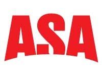 ASA水戸千波の求人情報を見る