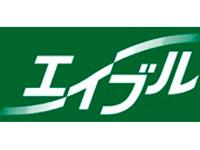 株式会社 住まいる館 エイブルネットワーク熊谷駅前店の求人情報を見る