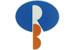 会社ロゴ・有限会社リボーン・エンタープライズの求人情報