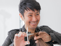 株式会社SALONS JAPANの求人情報を見る