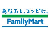 ファミリーマート君津西坂田店の求人情報を見る