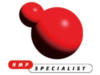 株式会社NMPスペシャリストの求人情報を見る