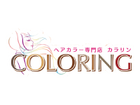 COLORING カラリンの求人情報を見る