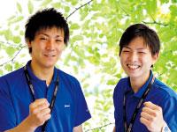 江島プランニングの求人情報を見る