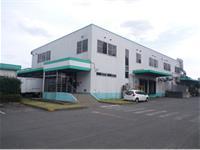 わらべや日洋株式会社 茨城工場の求人情報を見る
