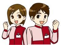 セブンイレブン高崎日高町行人店の求人情報を見る