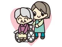 住宅型有料老人ホーム 白寿の里 射水の求人情報を見る