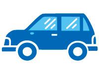 鴻池運輸株式会社 松尾営業所の求人情報を見る