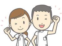 千葉白井病院の求人情報を見る