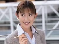関東名鉄カーゴサービス株式会社の求人情報を見る