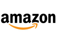 Amazonの業務スタッフ(夜勤のみ)