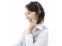 株式会社サンレー 金沢テレホン営業所の求人情報を見る
